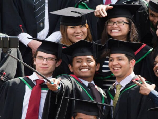 Top Guidelines to Score Good in University with Better Management