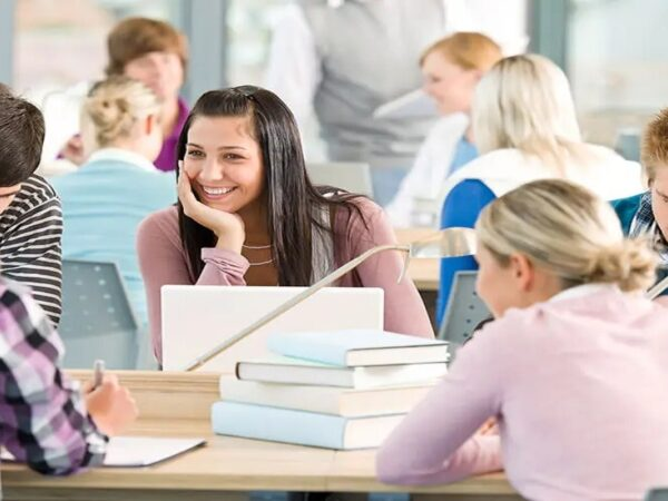 Top Ways to Buy Assignment Online from Reliable Writer