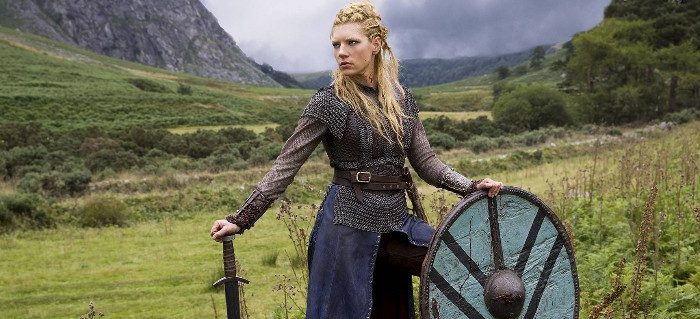 Top 5 TV Shows Like Vikings That You Should Watch