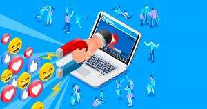 Social Media Automation 2